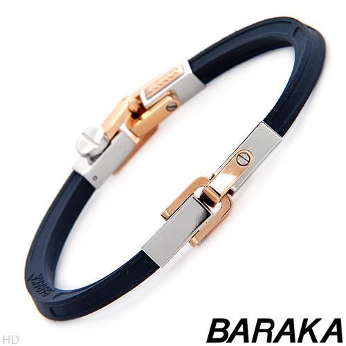 baraka-bracelet