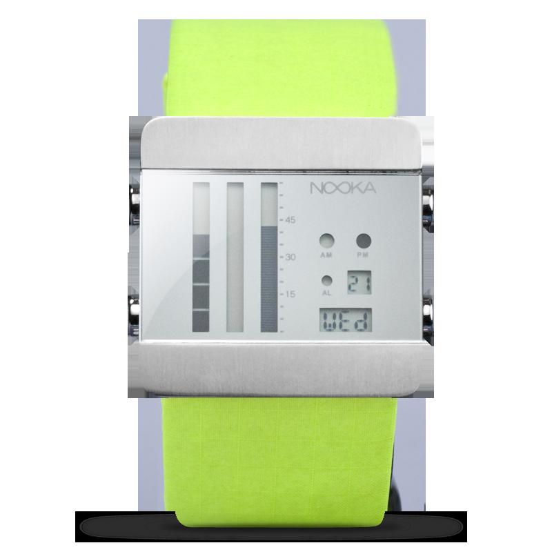 Designerskie zegarki dla pań