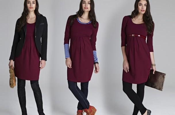 Lizzie-Dress-3