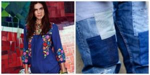 streetwear trendy 2014 1