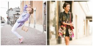 streetwear trendy 2014