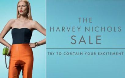 Harvey-Nichols_2242697a