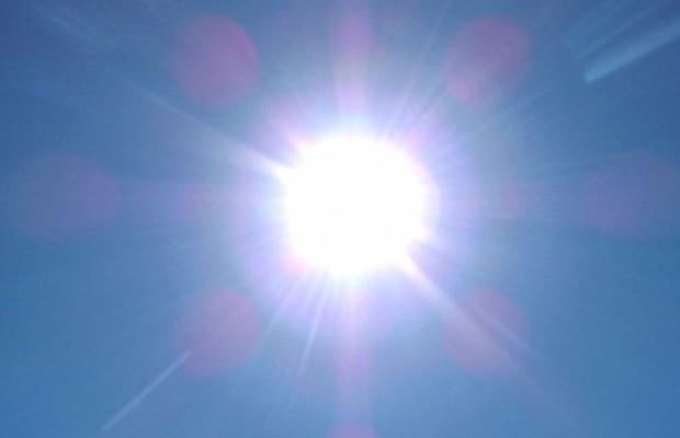 the-sun1