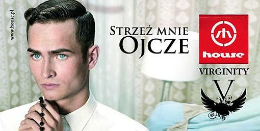 źródło: oql.pl