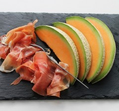 melon-625130_640