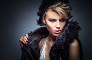 fashion-woman-model-portrait-large