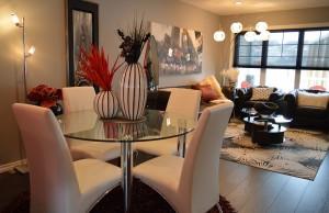 dining-room-1158266_1920